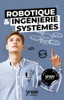 Ynov Robotique