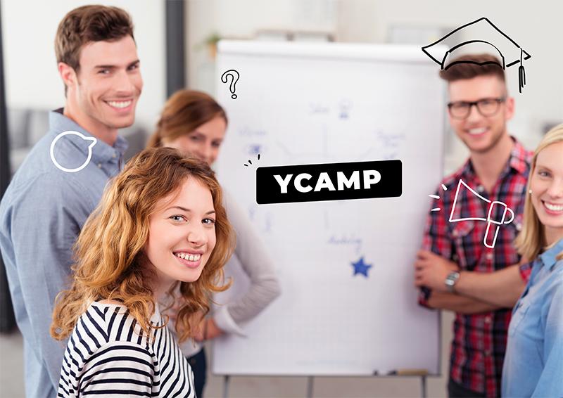 slider-photo_ycamp