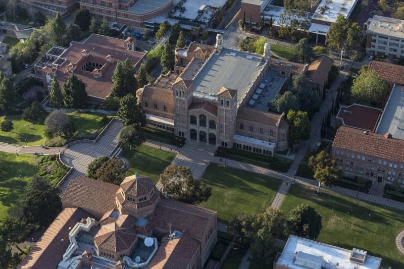 Image UCLA